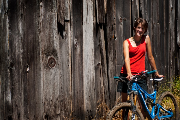 Syd_Downieville_2014