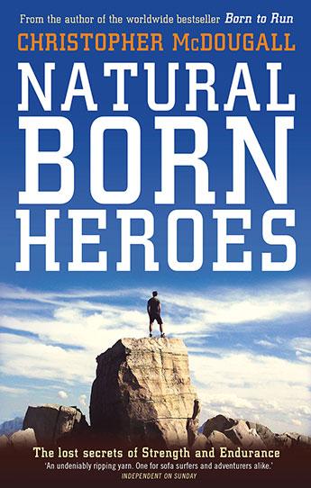 natural born heroes - HD1471×2308