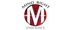 mindright